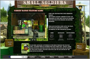 Small-Soldiers-Paytable3