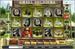 Small-Soldiers-Screenshot