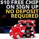 Platinum Reels $10 Free Promotion