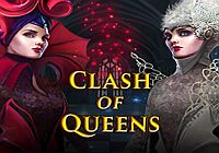 Genesis-Gaming-Clash-of-Queens