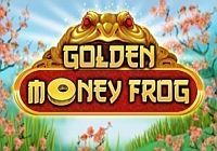 Sigma-Gaming-Golden-Money-Frog