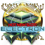New Electron Slot