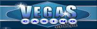 Vegas Casino Online