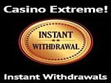 Casino Extreme Screenshot