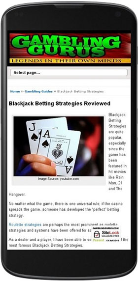 blackjack-betting-strategies-mobile-pic
