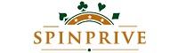 Spinprive Casino