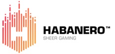 Habanero Games