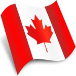 Are Canadian Players Casino Bonuses still available for Loyal Customers?