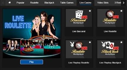 Betway-live-roulette
