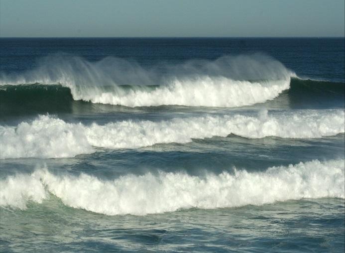A Third Wave