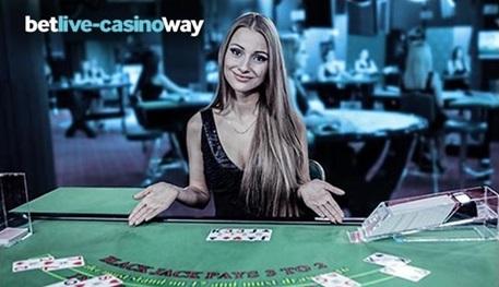 betlive-casinoway