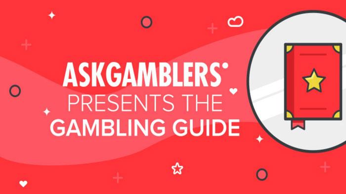 AskGamblers' Gambling Guide