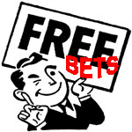 Free Bets - No Deposit Offers