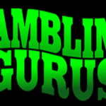 Online Casinos Guide Gambling Gurus