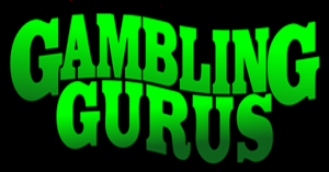 GamblingGurus.com Online Casinos Guide