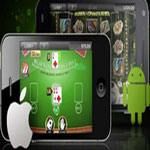 Is 2018 the year of Mobile Gambling