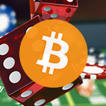 The Bitcoin Casino Craze