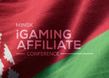 Minsk iGaming Affiliate
