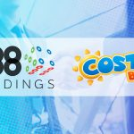 888 Holdings acquires Costa Bingo in £18 million deal