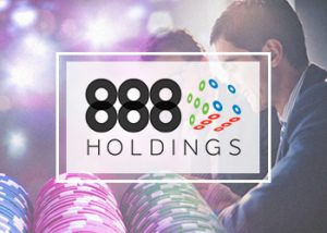 888 holdings a well established presence