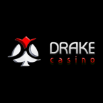 60 FREE Spins at Drake Casino! No Deposit Bonus