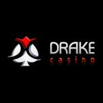 60 FREE Spins at Drake Casino! No Deposit Bonus