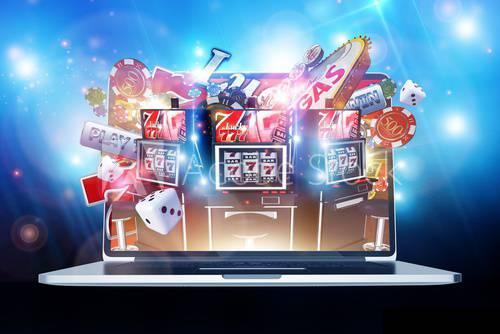 reno best casino Casino