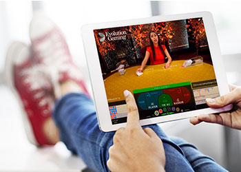 The Five Best Casino Games for Beginners